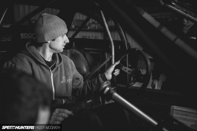 2015 DMAC Audi Driftsport Part 1 PMcG-30