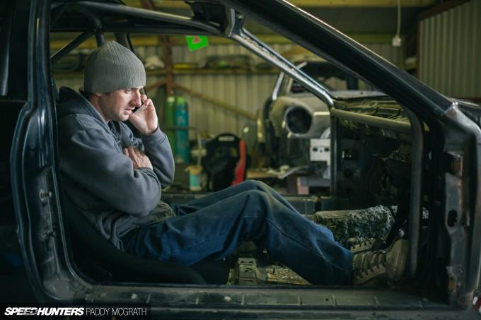 2015 DMAC Audi Driftsport Part 1 PMcG-31