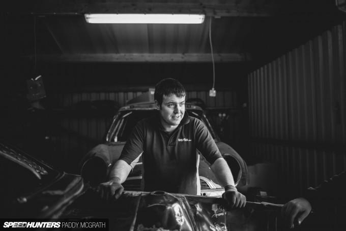 2015 DMAC Audi Driftsport Part 1 PMcG-37