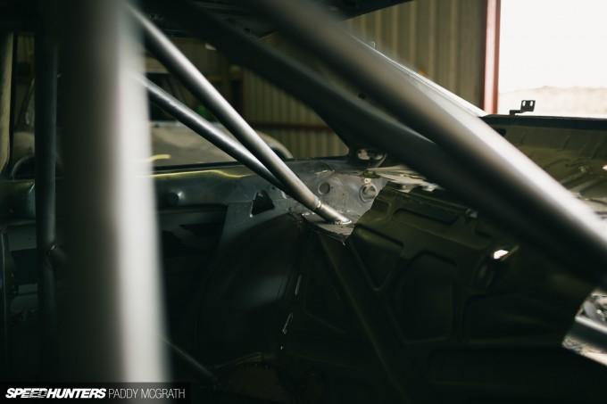 2015 DMAC Audi Driftsport Part 1 PMcG-4