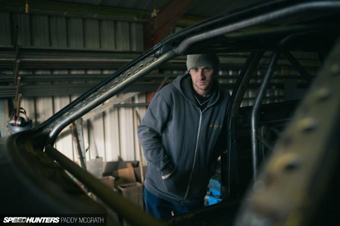 2015 DMAC Audi Driftsport Part 1 PMcG-40