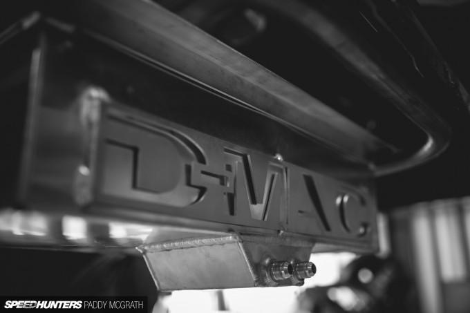 2015 DMAC Audi Driftsport Part 1 PMcG-45