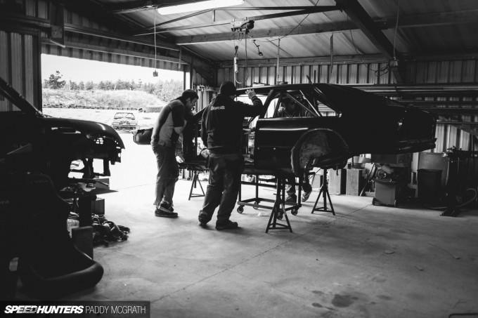 2015 DMAC Audi Driftsport Part 1 PMcG-46