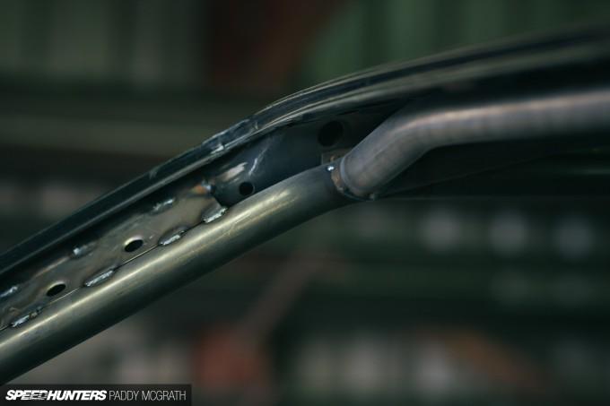 2015 DMAC Audi Driftsport Part 1 PMcG-51