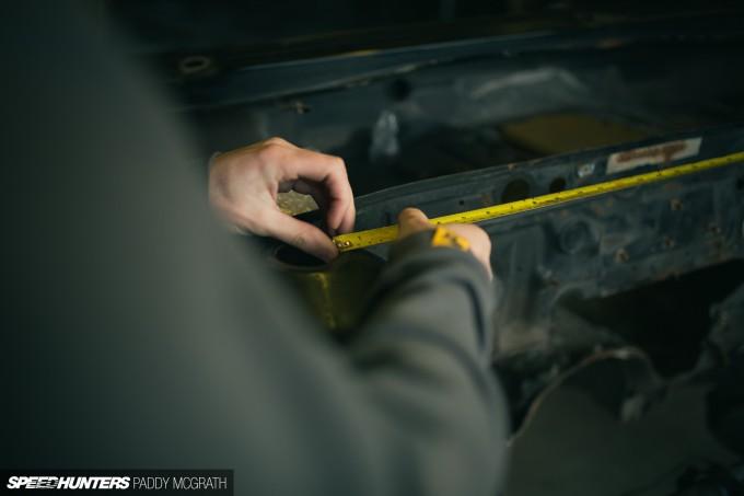 2015 DMAC Audi Driftsport Part 1 PMcG-53