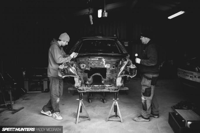2015 DMAC Audi Driftsport Part 1 PMcG-54