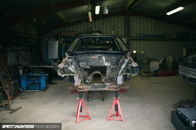2015 DMAC Audi Driftsport Part 1 PMcG-55