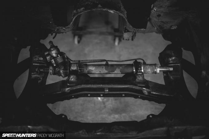 2015 DMAC Audi Driftsport Part 1 PMcG-57