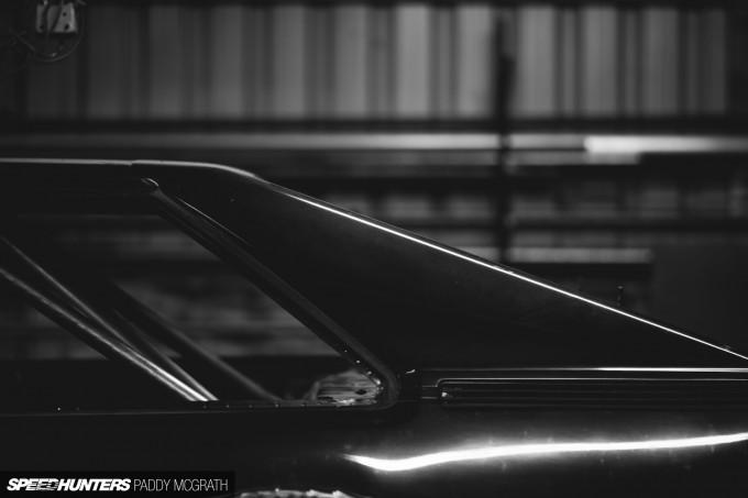 2015 DMAC Audi Driftsport Part 1 PMcG-59