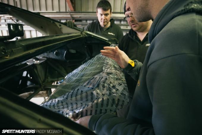 2015 DMAC Audi Driftsport Part 1 PMcG-6