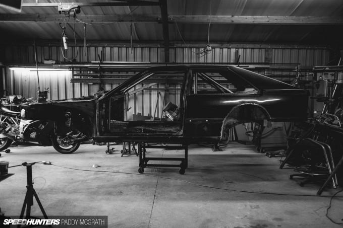 2015 DMAC Audi Driftsport Part 1 PMcG-60