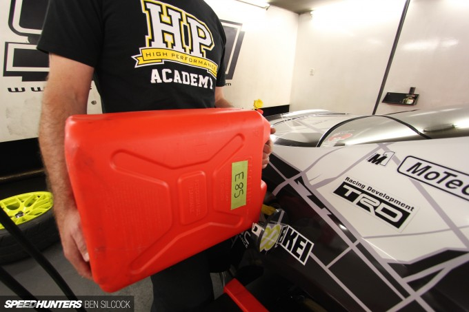 ethanol-e85-tips-hpa-20