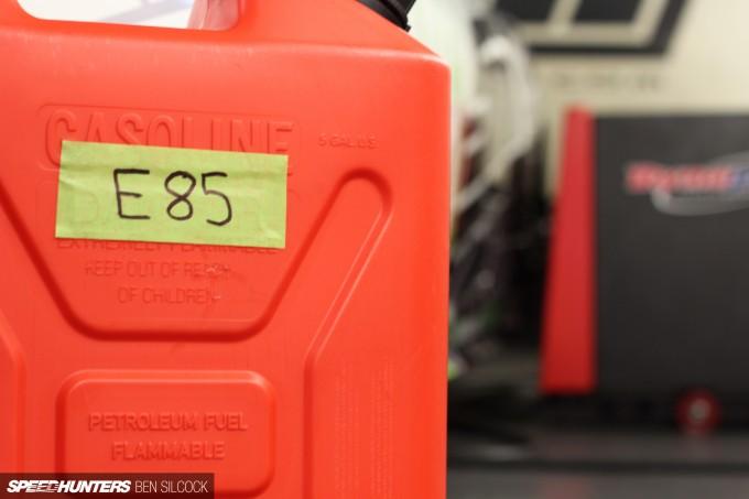 ethanol-e85-tips-hpa-21