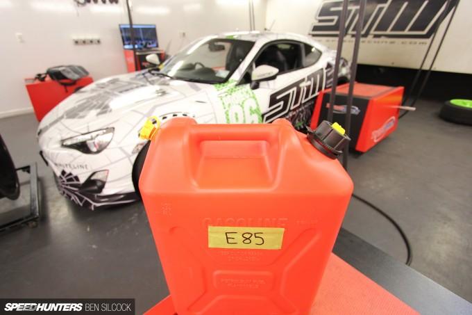 ethanol-e85-tips-hpa-22