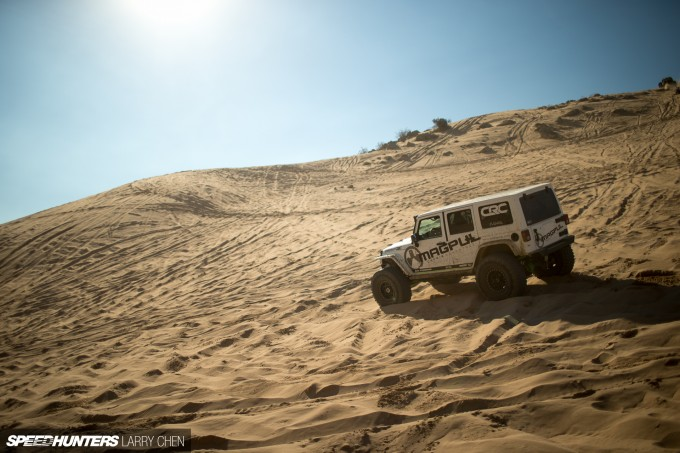 Larry_Chen_Speedhunters_casey_currie_jeep-1