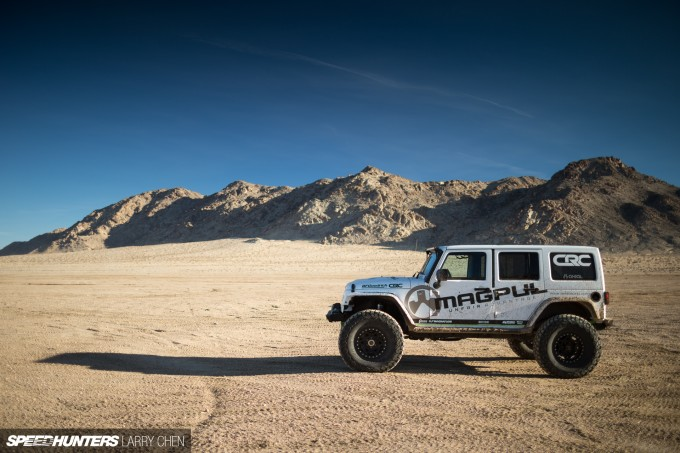 Larry_Chen_Speedhunters_casey_currie_jeep-10