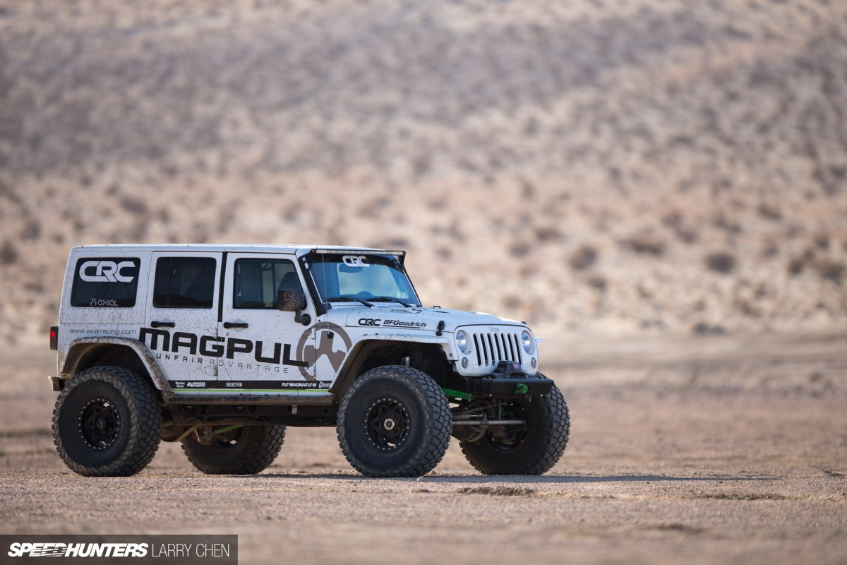 Larry_chen_speedhunters_casey_currie_jeep 11