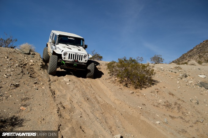 Larry_Chen_Speedhunters_casey_currie_jeep-12