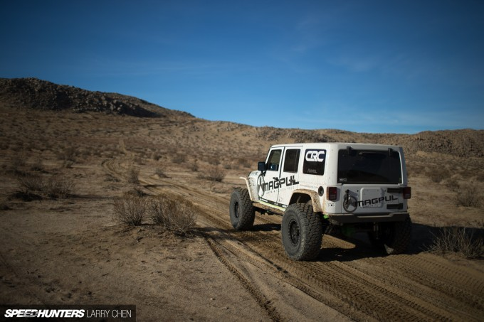 Larry_Chen_Speedhunters_casey_currie_jeep-13