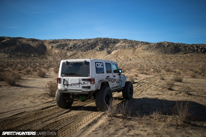 Larry_Chen_Speedhunters_casey_currie_jeep-14