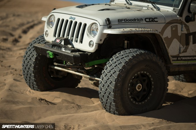 Larry_Chen_Speedhunters_casey_currie_jeep-15