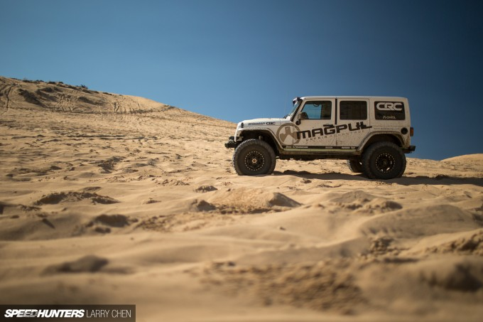 Larry_Chen_Speedhunters_casey_currie_jeep-18