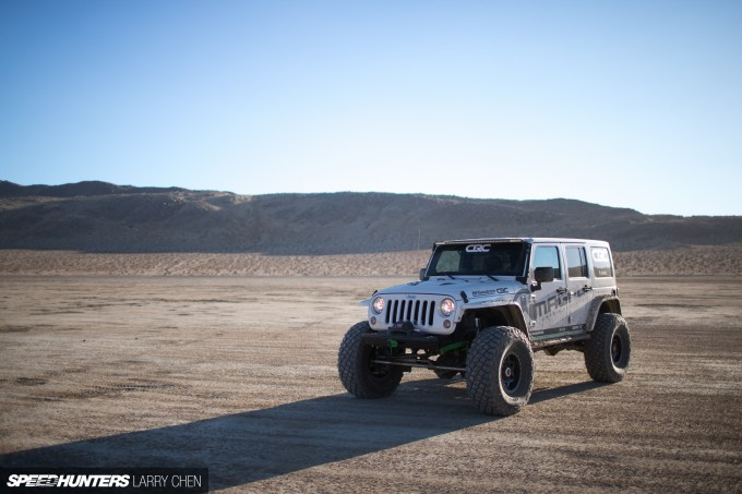 Larry_Chen_Speedhunters_casey_currie_jeep-19