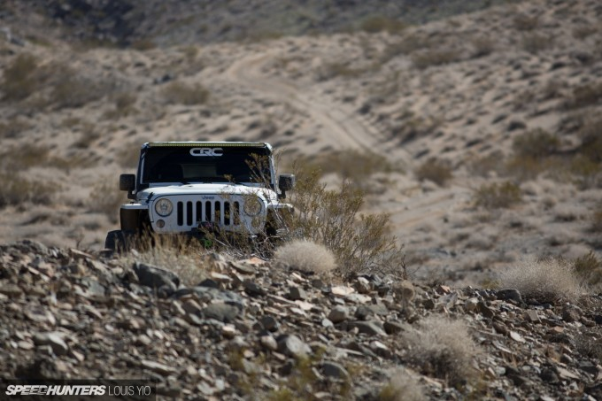 Larry_Chen_Speedhunters_casey_currie_jeep-21