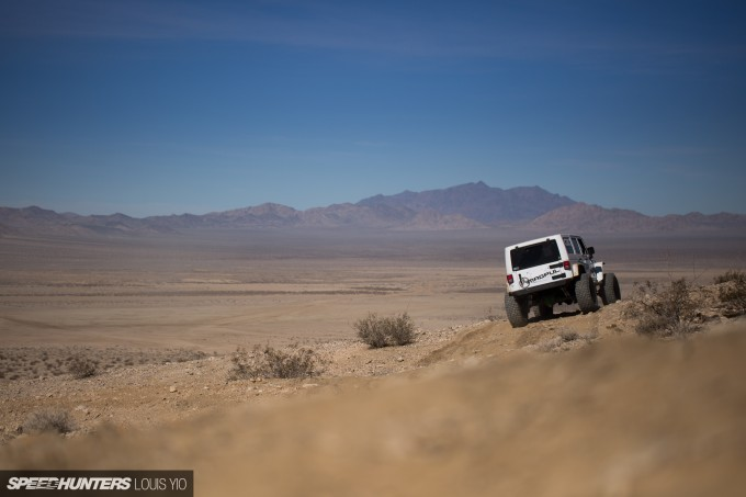 Larry_Chen_Speedhunters_casey_currie_jeep-22
