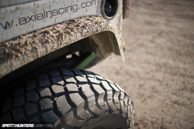 Larry_Chen_Speedhunters_casey_currie_jeep-23