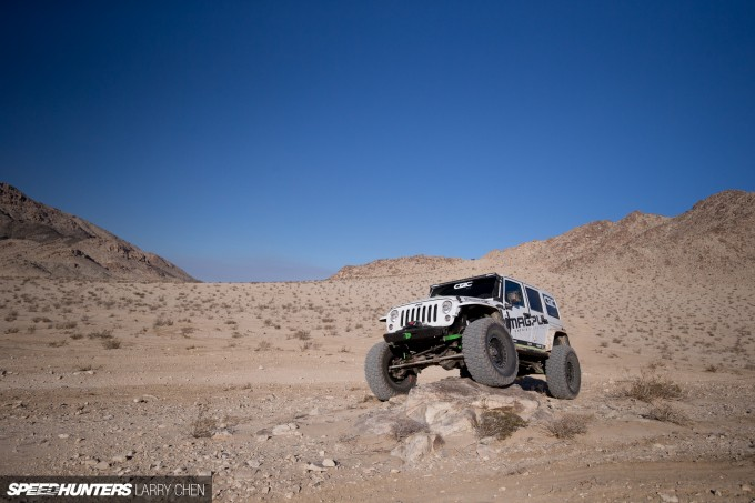 Larry_Chen_Speedhunters_casey_currie_jeep-24