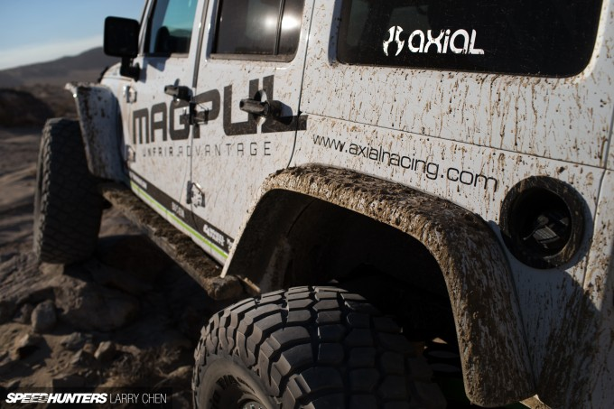 Larry_Chen_Speedhunters_casey_currie_jeep-26