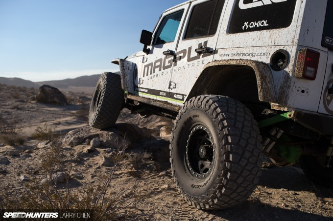 Larry_Chen_Speedhunters_casey_currie_jeep-27