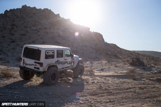 Larry_Chen_Speedhunters_casey_currie_jeep-29