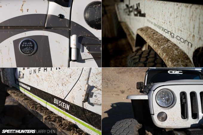 Larry_Chen_Speedhunters_casey_currie_jeep-3