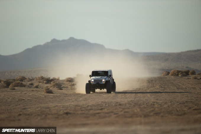 Larry_Chen_Speedhunters_casey_currie_jeep-30