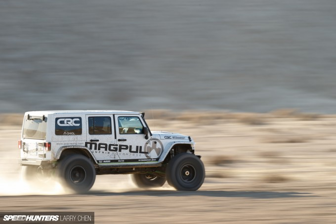 Larry_Chen_Speedhunters_casey_currie_jeep-31