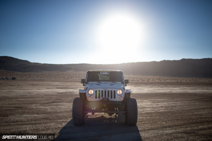 Larry_Chen_Speedhunters_casey_currie_jeep-32