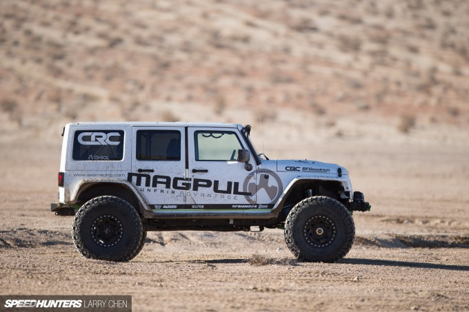 Larry_Chen_Speedhunters_casey_currie_jeep-7