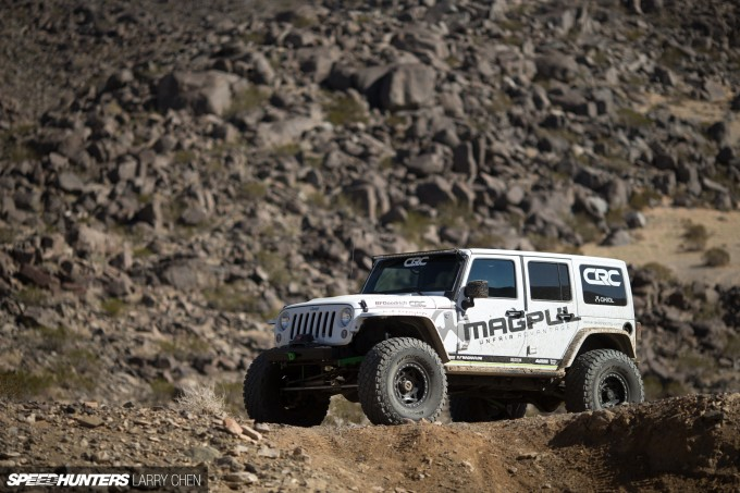 Larry_Chen_Speedhunters_casey_currie_jeep-8