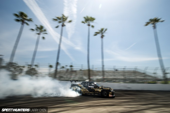 Larry_Chen_Speedhunters_Formula_Drift_Long_Beach_2015-12
