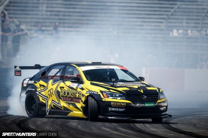 Larry_Chen_Speedhunters_Formula_Drift_Long_Beach_2015-16