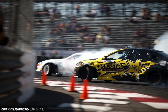 Larry_Chen_Speedhunters_Formula_Drift_Long_Beach_2015-20