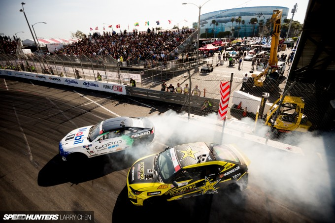 Larry_Chen_Speedhunters_Formula_Drift_Long_Beach_2015-23