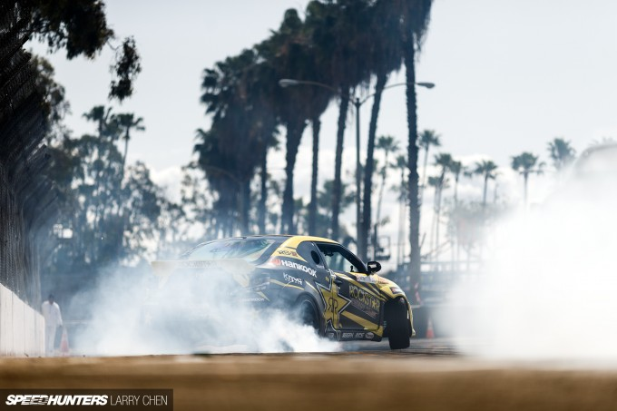 Larry_Chen_Speedhunters_Formula_Drift_Long_Beach_2015-25