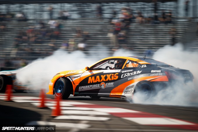 Larry_Chen_Speedhunters_Formula_Drift_Long_Beach_2015-26