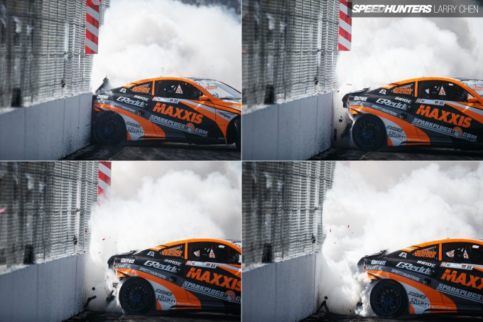 Larry_Chen_Speedhunters_Formula_Drift_Long_Beach_2015-28