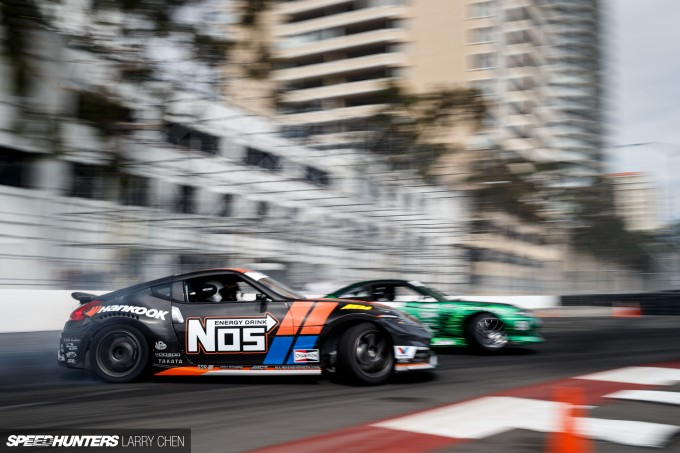 Larry_Chen_Speedhunters_Formula_Drift_Long_Beach_2015-35