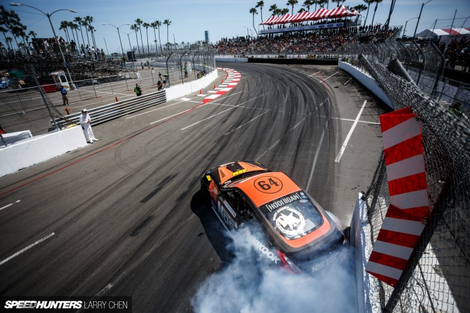 Larry_Chen_Speedhunters_Formula_Drift_Long_Beach_2015-37