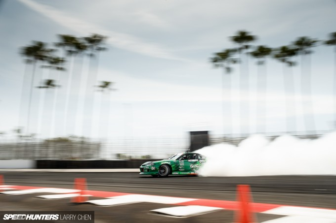 Larry_Chen_Speedhunters_Formula_Drift_Long_Beach_2015-40